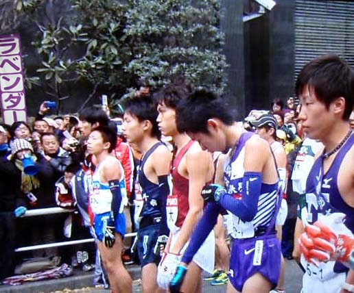 Hakone201203