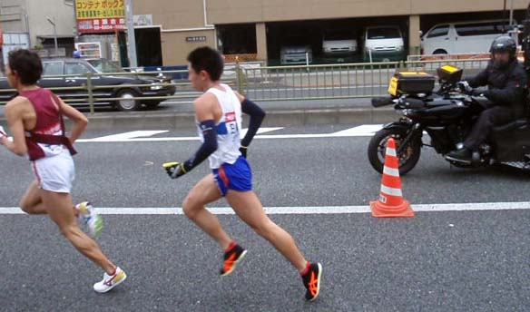 Hakone201205