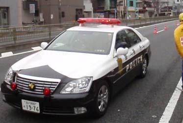 Hakone201207