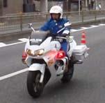 Hakone201208