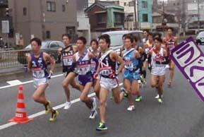 Hakone201210