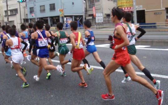 Hakone201211