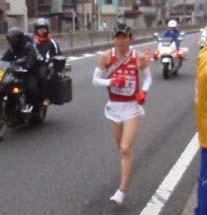 Hakone201212