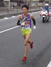 Hakone201213