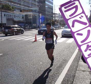 Hakone201214