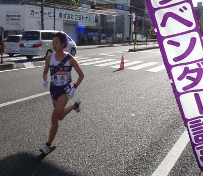 Hakone201215